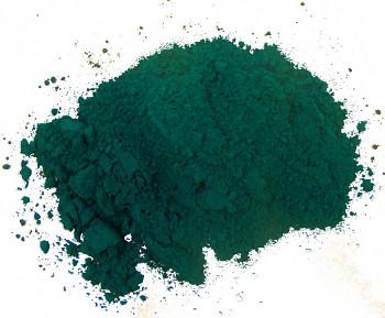 Malířské pigmenty – 1kg