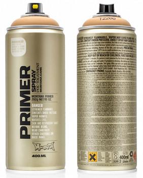 Montana Metal primer – podklad pro kovy T2400 400ml