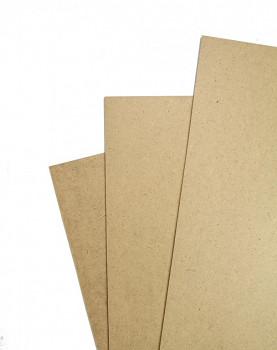 Sololitová deska pro malbu – 4 velikosti