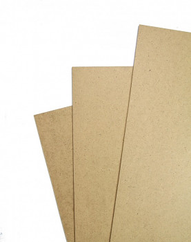 Sololitová deska pro malbu – 7 velikostí