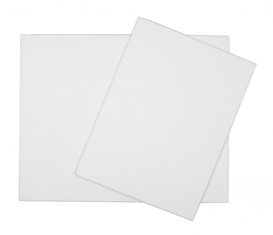 Šepsované plátno na desce 300-350g – 60x80cm