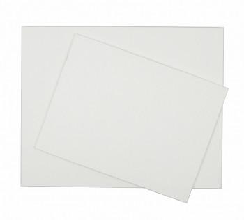 Akvarelový papír na desce 250g – různé velikosti