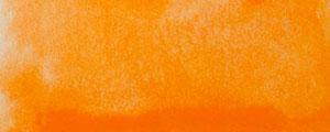 Akvarelová barva Renesans 15ml – 16 Oranž chromová