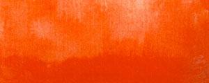 Akvarelová barva Renesans 15ml – 17 Červeň kadmiová světlá