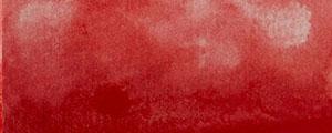 Akvarelová barva Renesans 15ml – 20 Červeň kadmiová tmavá