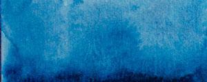 Akvarelová barva Renesans 15ml – 30 Modř nebeská