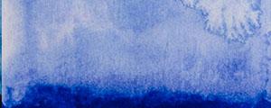 Akvarelová barva Renesans 15ml – 32 Modř kobaltová světlá