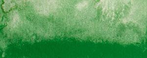Akvarelová barva Renesans 15ml – 41 Zeleň kobaltová