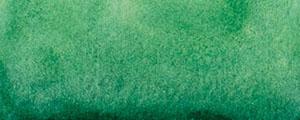Akvarelová barva Renesans 15ml – 43 Zeleň kobaltová tmavá