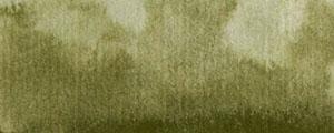 Akvarelová barva Renesans 15ml – 46 Zeleň zemská