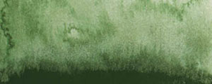 Akvarelová barva Renesans 15ml – 47 Zeleň Hooker