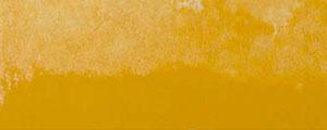 Akvarelová barva Renesans 15ml – 49 Okr zlatý