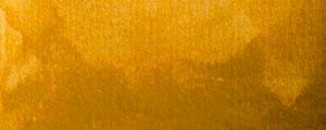 Akvarelová barva Renesans 15ml – 50 Okr žlutý