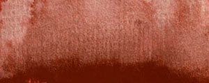 Akvarelová barva Renesans 15ml – 56 Marsova hněď