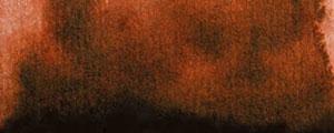 Akvarelová barva Renesans 15ml – 58 Hněď madder