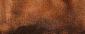 Akvarelová barva Renesans 15ml – 59 Umbra pálená
