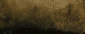 Akvarelová barva Renesans 15ml – 62 Sepiová