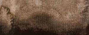 Akvarelová barva Renesans 15ml – 63 Van Dyckova hněď
