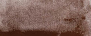 Akvarelová barva Renesans 15ml – 64 Violeť Perylene