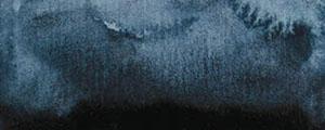 Akvarelová barva Renesans 15ml – 65 Paynova šeď