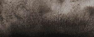 Akvarelová barva Renesans 15ml – 69 Marsova čerň