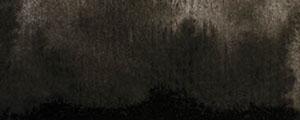 Akvarelová barva Renesans 15ml – 70 Čerň lampová