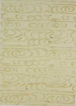 Ruční papír PB194/C01 – A4