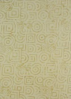 Ruční papír PB336 – 50x75