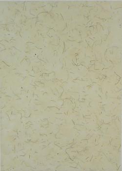 Ruční papír PL43 – 50x75