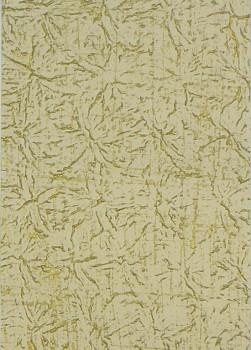Ruční papír PM63G/C01 – A4