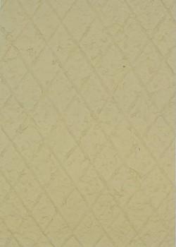 Ruční papír PM411 – A4