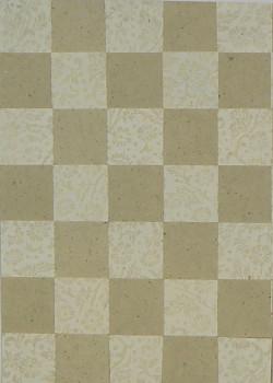 Ruční papír PM432F – 50x75