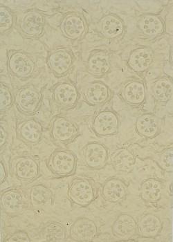 Ruční papír PM438/C01 – A4