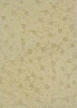 Ruční papír PM478/C01 – 50x75