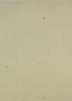 Ruční papír PN4/C01 – 50x75