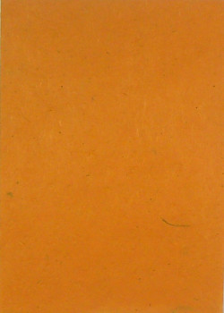 Ruční papír PN4/C05 – A4