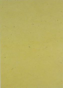 Ruční papír PN4/C07 – 50x75