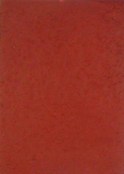 Ruční papír PN4/C10A – 50x75