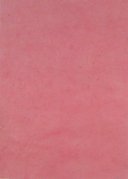 Ruční papír PN4/C11D – 50x75