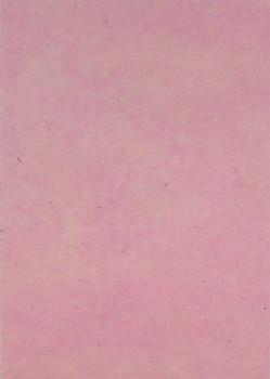 Ruční papír PN4/C15 – 50x75