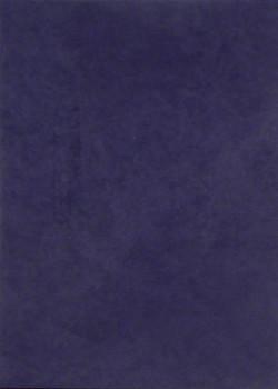Ruční papír PN4/C17 – 50x75