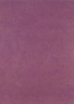Ruční papír PN4/C17B – A4