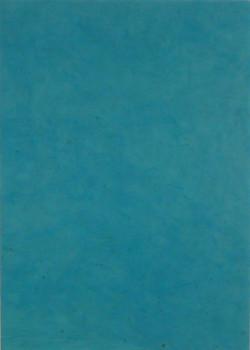 Ruční papír PN4/C20A – 50x75