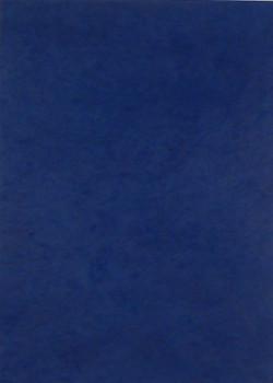 Ruční papír PN4/C22A – 50x75