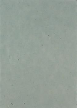 Ruční papír PN4/C23 – 50x75