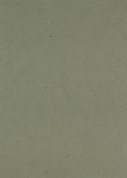 Ruční papír PN4/C23B – 50x75