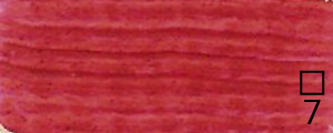 Olejová barva Renesans 20ml – 23 Magenta