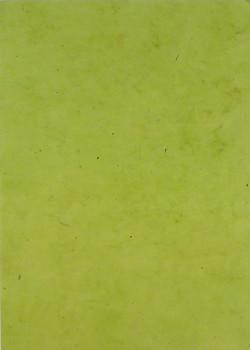 Ruční papír PN4/C26 – 50x75