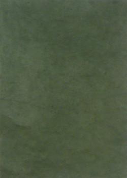 Ruční papír PN4/C27 – 50x75