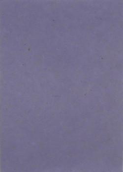 Ruční papír PN4/C33 – 50x75